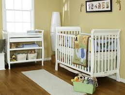 White Crib And Changing Table Crib And Changing Table Set Changg S Babies R Us Afg Athena Leila