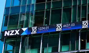 adresse si e bnp paribas nzx appoints bnp paribas hugh to lead funds management business
