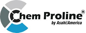 chem proline system components