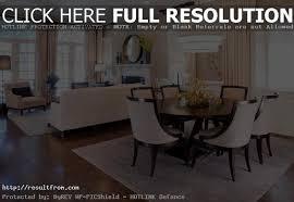 Living Room Dining Room Combination Enchanting Living Room Dining Room For Home U2013 Living Room Dining