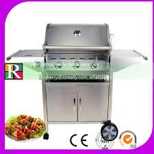 charcoal chicken grill machine charcoal chicken grill machine