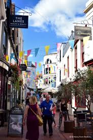 best 25 brighton shops ideas on pinterest brighton and hove