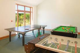 farm houses in chennai beach houses in ecr indoor games water