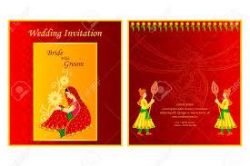 hindu wedding invitations templates reception card template re enhance dental co