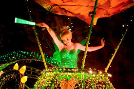 electric light parade disney world wdwthemeparks com rumor july 5 2017 main street electrical