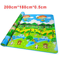 Buy Kids Rug by Play Mats For Kids Amazoncom Prosource Kid U0027s Puzzle Solid Play