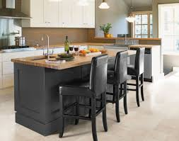 Types Of Kitchen Flooring Kitchen Excellent Kitchen Floor Vinyl Kitchen Flooring Types