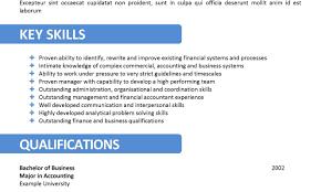 Free Beautiful Resume Templates Striking Resume Templates Tags Free Resume Design Resume Help
