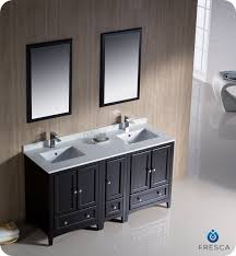 Discount Bathroom Vanities Dallas Bathroom Vanities Buy Bathroom Vanity Furniture U0026 Cabinets Rgm