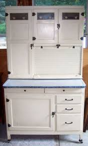Vintage 1950 S Metal Kitchen Cabinet Enamel Top Ebay by 347 Best Hoosiers And All Related Kitchen Cabinets Images On