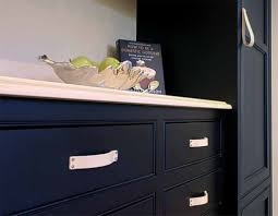 current projects inside the beltline kitchen remodel design