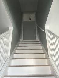 interior painting pro coat painters