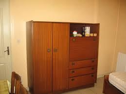 location chambre amiens chambres à louer amiens 17 offres location de chambres à amiens
