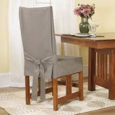 dining chair slipcovers modern dining chair covers foter