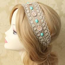 bungees hair popular hair bungee bands buy cheap hair bungee bands lots from