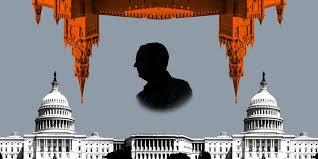 kendall lexus of alaska spotlight on a russian american lobbyist axios