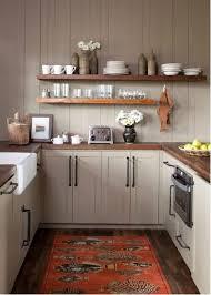kitchen space ideas 99 ingenious ideas to for your small kitchen