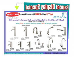 faucets high end luxury modern kitchen faucets faucets kitchen