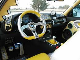 rivestimento volante in pelle rivestimento volanti in pelle tappezziere auto e riparazione