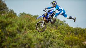 motocross full gear thor mx 2018 media launch gallery transworld motocross
