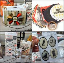 Diy Halloween Ornaments Super Cute Super Easy Diy Halloween Decor With American Crafts