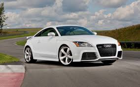 audi tt 2014 2014 audi tt coupe specifications the car guide