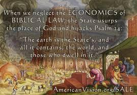 god versus socialism the american vision