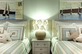bedroom design pictures beach house bedroom design beach house bedroom beach house master