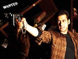indian film gani wanted film salman khan wallpapers aisha takia bollywood hindi movie