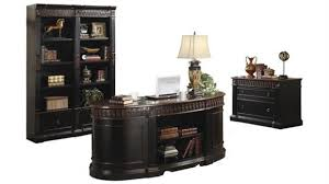 Coaster Executive Desk Home Furniture Trusted 30 Years Experience 1 800 503 5090