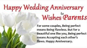 message to my husband on our wedding anniversary wedding anniversary wishes and messages pictures