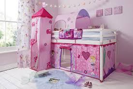 chambre mezzanine fille lit enfant superpose secret chambre mezzanine pour fille