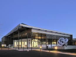 chambre de commerce cholet extension centre de formation eurespace cholet 49 techniques