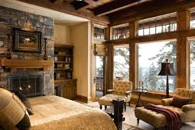 rustic master bedroom ideas modern rustic master bedroom rustic master bedroom ideas bedrooms