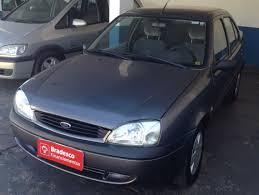 ford fiesta 2001 2002 1 0 mpi street sedan 8v gasolina 4p