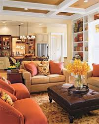 living room 2017 living room color scheme ideas designs small