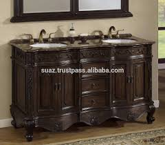 Double Vanity Cabinet French Antique Bathroom Vanity Cabinet French Antique Bathroom
