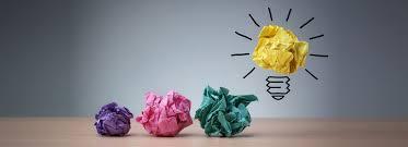 design inspiration 10 top creative websites to find design inspiration