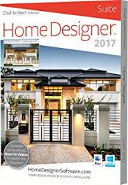 Hgtv Ultimate Home Design Software Reviews Amazon Com Punch Software Professional Home Design Suite Platinum