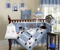 Nursery Bedding Sets Canada by Bedding Set Nautical Bedding Sets Incredible Nautical Baby