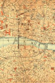 Map Of London England by Best 25 London Map Ideas On Pinterest City Maps Map