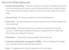 sales key words case study how we ranked 1 for a high volume keyword in under 3