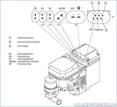 webasto heater wiring diagram wiring automotive wiring diagram