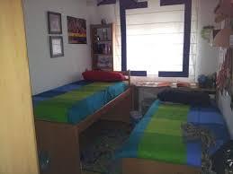 louer une chambre chez un particulier location de chambre dune chez un particulier faut il le declarer