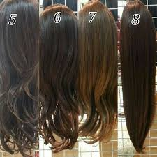 harga hair clip hair clip bando hcbd 002 madamsharma madamsharma