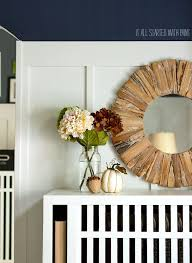 Living Room Decor Mirrors 466 Best Diy Mirror Images On Pinterest Diy Mirror Home Tours