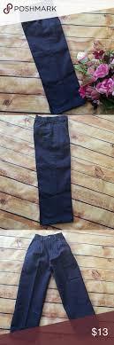 boys light blue dress pants new listing boys izod navy blue dress pants 5 navy blue dress