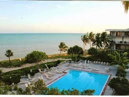beach resorts best key west fl vacation rentals by owner