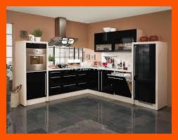 Kitchen Cabinets In China Download Lacquered Kitchen Cabinets Homecrack Com