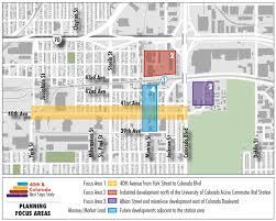 Cu Boulder Map 100 Denver Public Schools Map Colorado Zip Code Maps Free